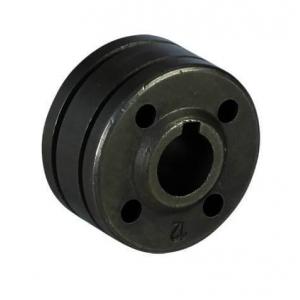 Rullino di trascinamento Telwin per filo acciaio Ø 1- 1,2 mm