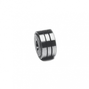 Rullino di trascinamento acciaio e filo animato Ø 1 et 1,2 mm saldatrice Helvi Fox 185 Flex Line