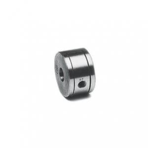 Rullino di trascinamento acciaio/acciaio inox MIG Ø 1- 1,2  mm saldatrice Helvi Fox 180 e 181