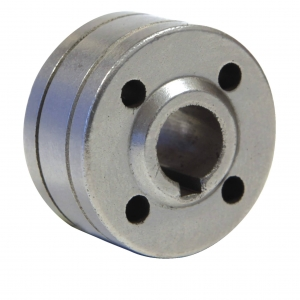 Rullino per alluminio Ø 0,8 e 1 mm saldatrici GYS