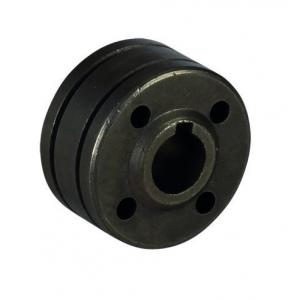 Rullino di trascinamento Telwin per filo acciaio Ø 0,6 - 0,8- 0,9  mm