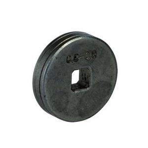 Rullino per acciaio e acciaio inox TELWIN Ø 0,6 - 0,8 mm
