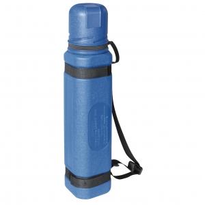 Contenitore isotermico per elettrodi MMA