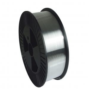 Filo Alluminio bobina Ø 200 mm 2 KG