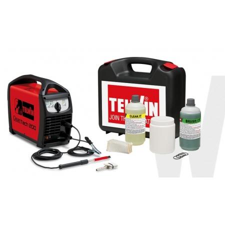 Cleantech 200 Telwin
