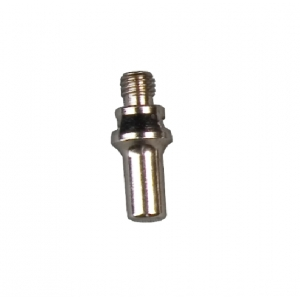 10 elettrodi per Plasma HELVI PC33 e PC302K