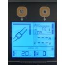 Saldatrice GYS Multi PEARL 200-2