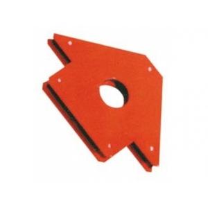 Posizionatore magnetico piccolo DECA