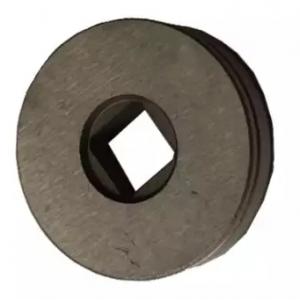 Rullino di trascinamento filo per saldatura ferro Deca Miga