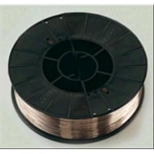 Bobina per saldatura acciaio Ø 200 mm 5 kg