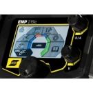 Saldatrice multiprocesso Esab Rebel EMP 215ic