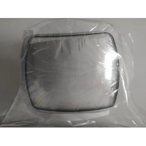kit 2 vetri protezione esterna per maschera Optrel Vegaview e Crystal