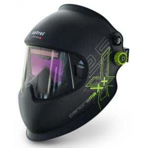 Maschera automatica OPTREL Panoramaxx