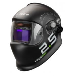 Maschera automatica OPTREL Vegaview 2.5