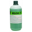 Liquido BRUSH IT Telwin verde