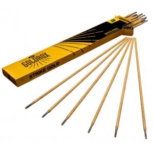 79 elettrodi rutili ESAB Goldrox 3.2 x 350mm