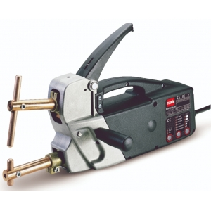 Puntatrice Telwin Modular 400