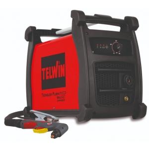 Technology Plasma 54 XT Kompressor
