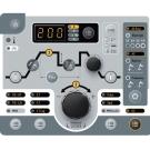 Saldatrice GYS TIG 200 AC/DC HF FV