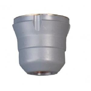 Cappuccio di sicurezza per Plasma HELVI PC302K