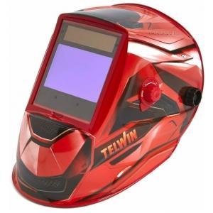 Maschera automatica Telwin Vantage Red XL
