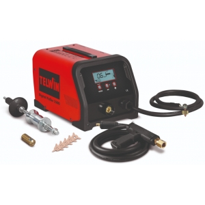 Telwin Digital Puller 550