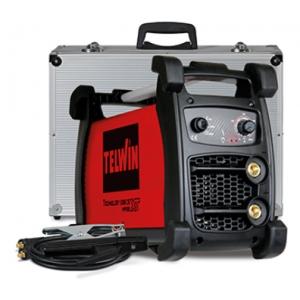 Telwin Technology 238 XT CE/MPGE