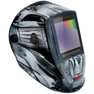 Maschera Automatica Gys Alien XXL