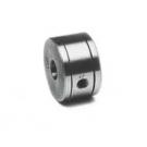 Rullino di trascinamento per filo alluminio MIG Ø 0,8- 1  mm per saldatrice Helvi Fox-181
