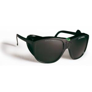 Occhiali di protezione DIN 5