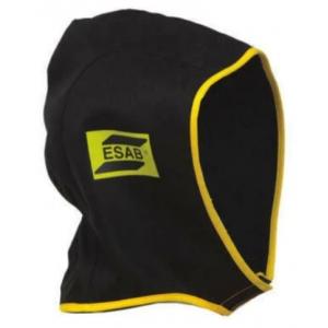 Cuffia in cotone per saldatore ESAB