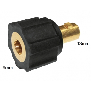 Adattatore connessioni dinse 25 - 50mmq
